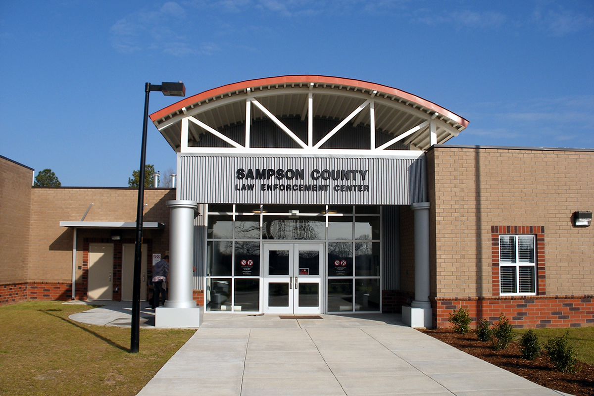 sampson-county-law-enforcement.jpg