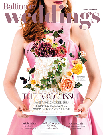 WEDDINGS19-Cover_SS-2.jpg