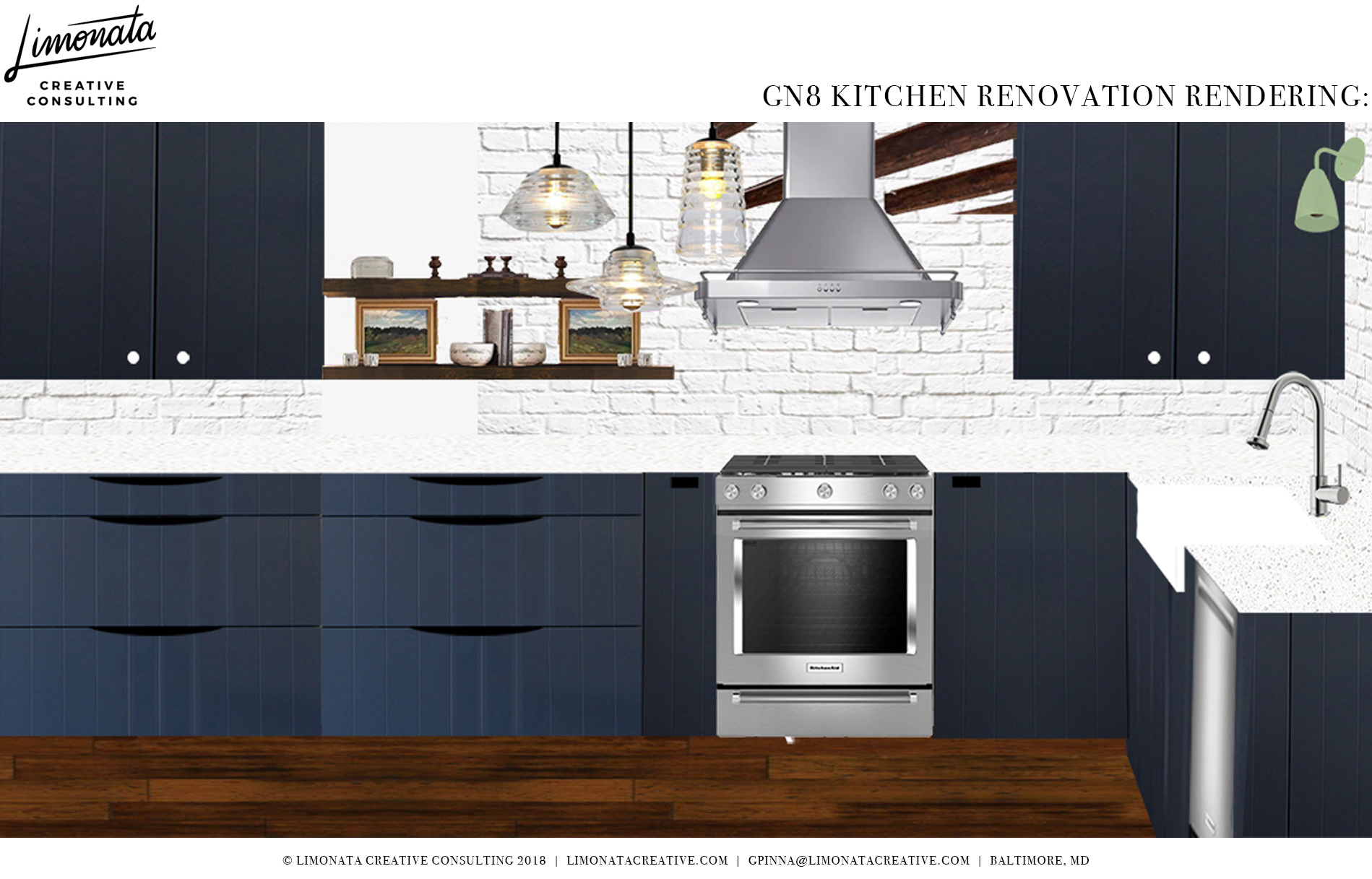 GN8House_Kitchen Render 2 copy.jpg