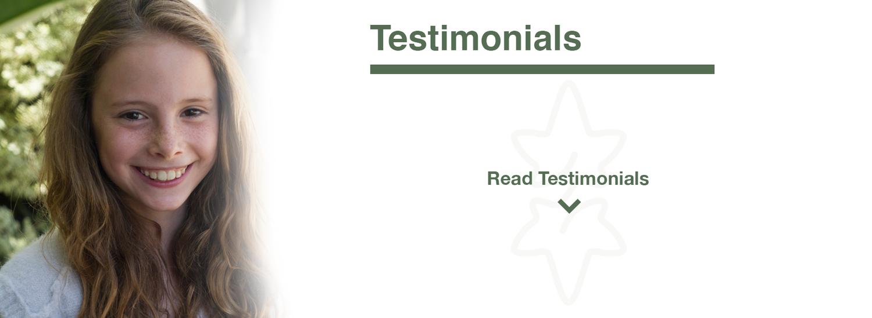 testimonials1.png