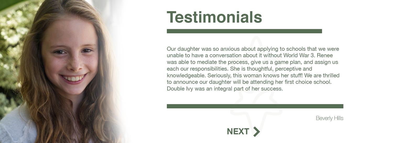 testimonials3.png