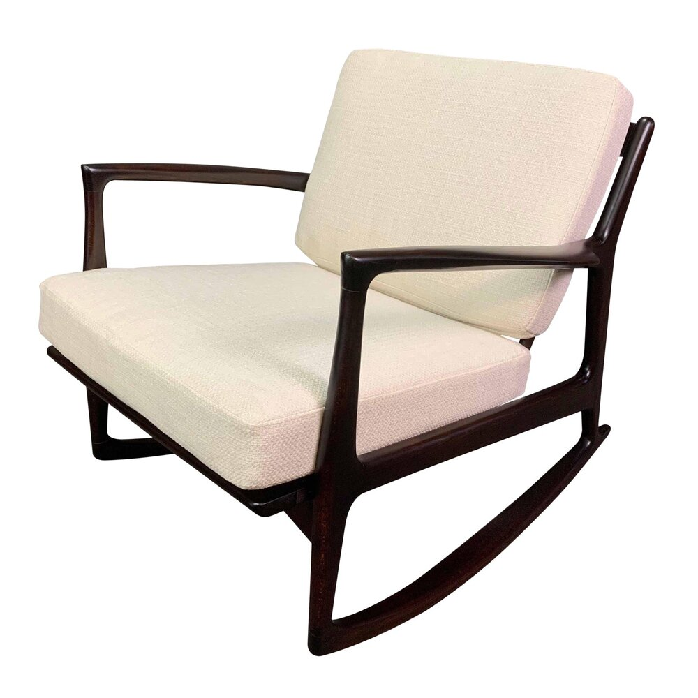 Seating — Aymerick Modern