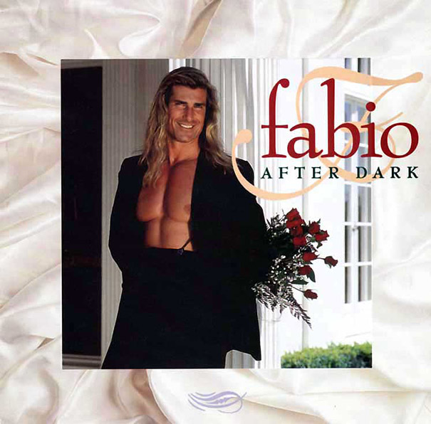 worst-album-covers-fabio-after-dark.jpg