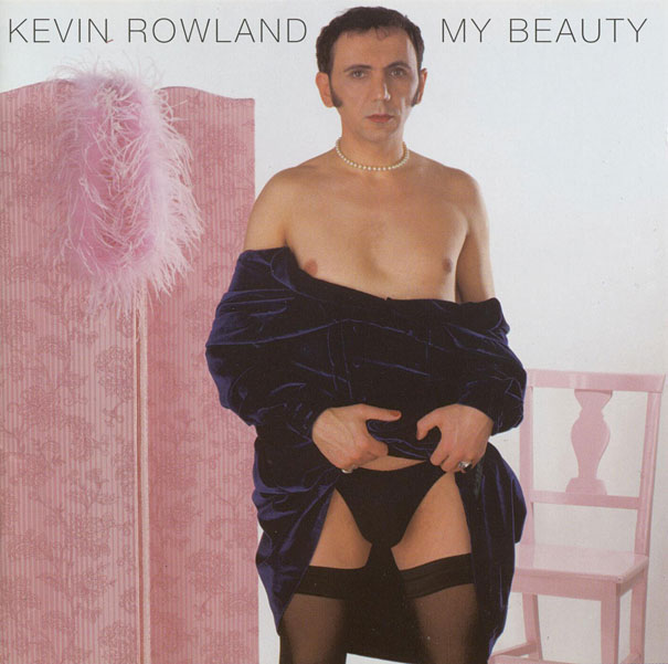 worst-album-covers-kevin-rowland.jpg