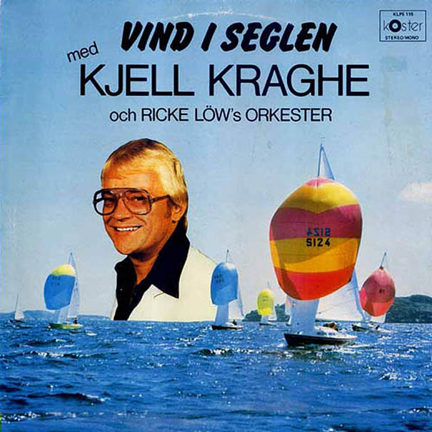 worst-album-covers-kjell-kraghe.jpg