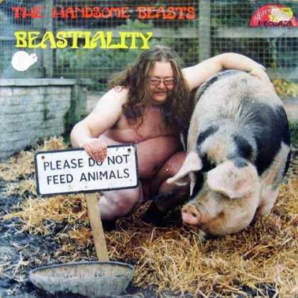 worstalbumcovers18.jpeg