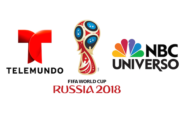 Roman has produced two songs for the 2018 Russia World Cup. One of the songs will be featured as the main song for an upcoming Telemundo show that's in production. Both songs will also be independently released as singles.