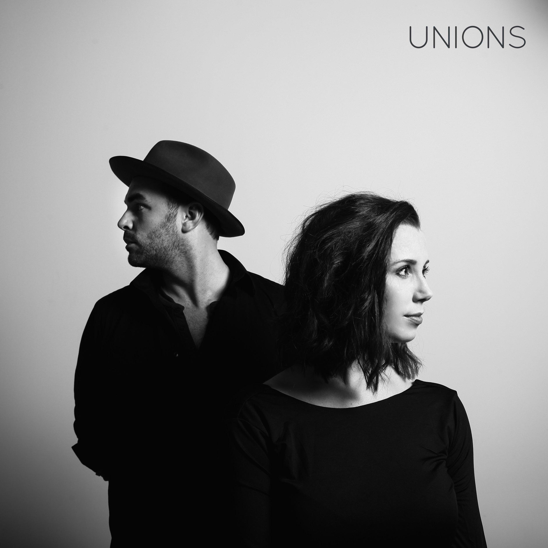 Unions Artwork.jpg