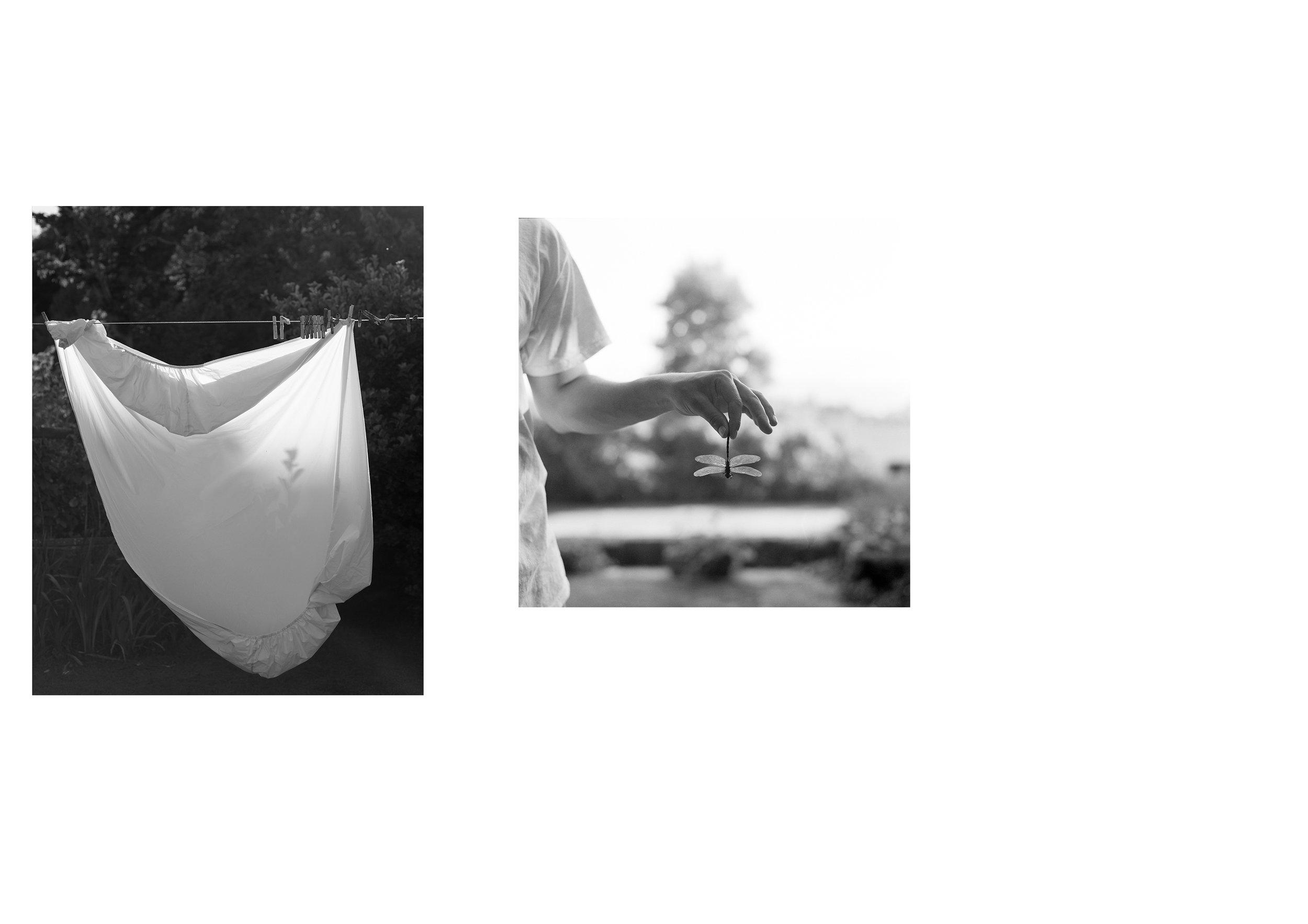 stillhere_book1_layout04.jpg