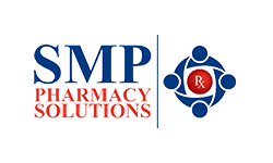 smp-pharmacy.png