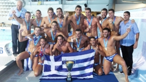 0002061.+Greece+U20+crowned+World+Champions+in+water+polo.jpg
