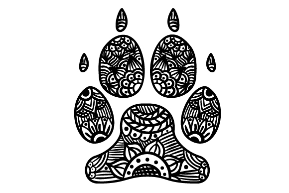 Dog-Paw-Print-Zentangle.jpg
