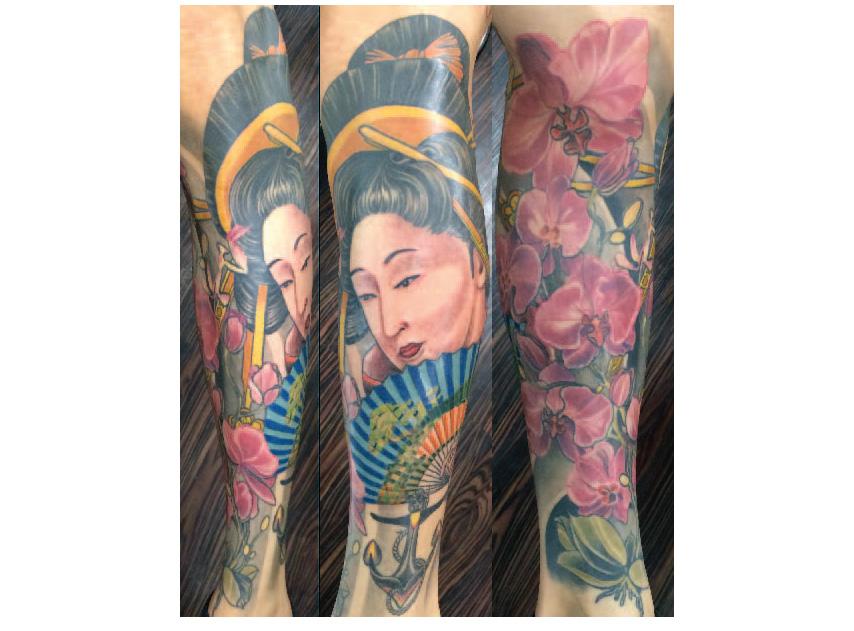 Tattooed-07.jpg