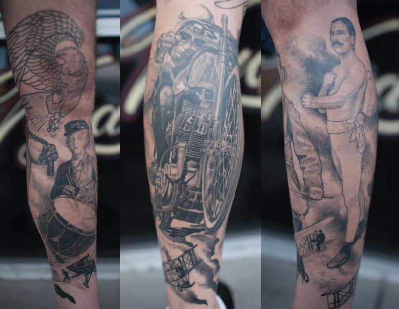Tattoos_Artboard 12.jpg