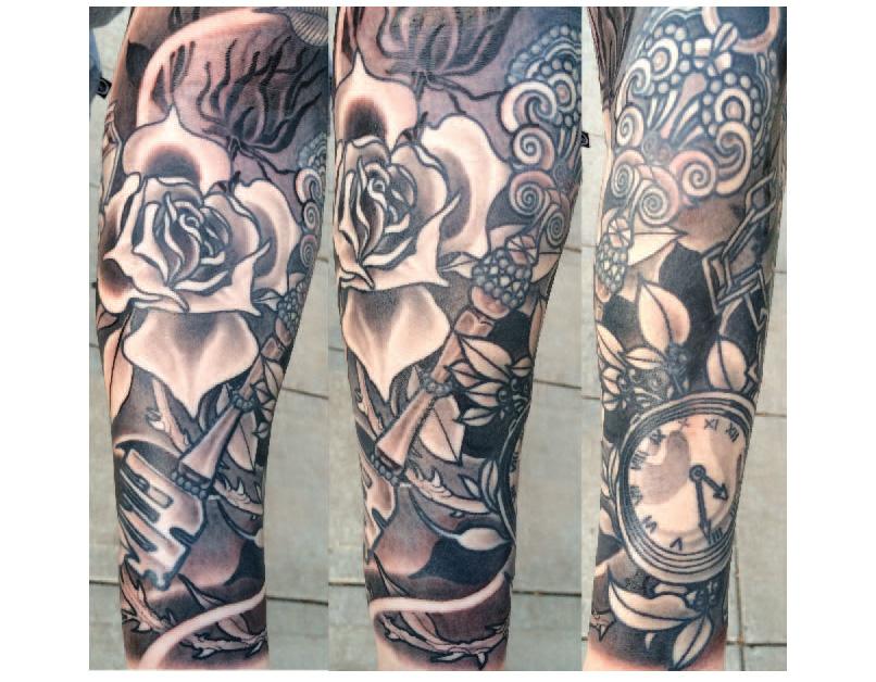 Tattoos_Artboard 16.jpg