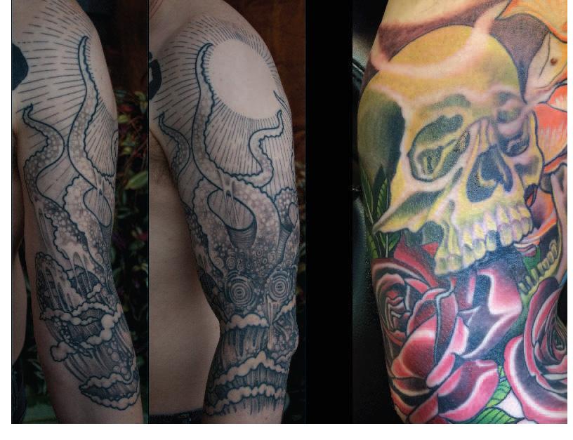 Tattoos_Artboard 19.jpg