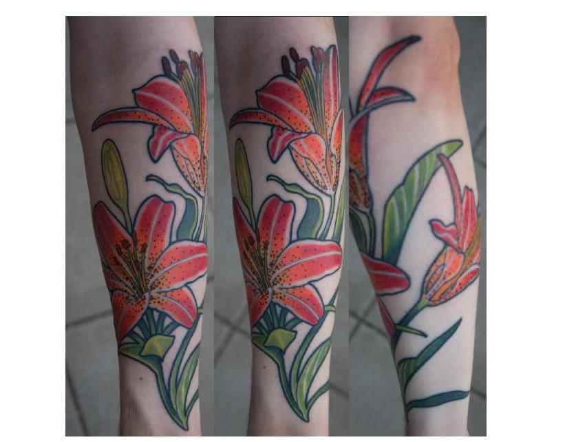 Tattoos-08.jpg