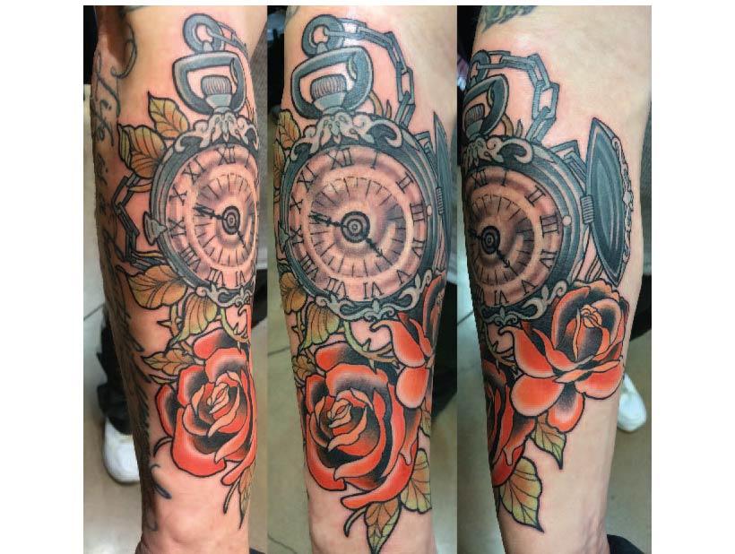 Tattoos-10.jpg