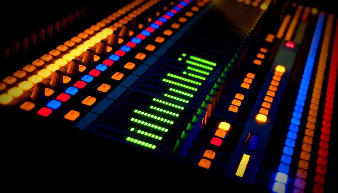 G-Studios-3.jpg