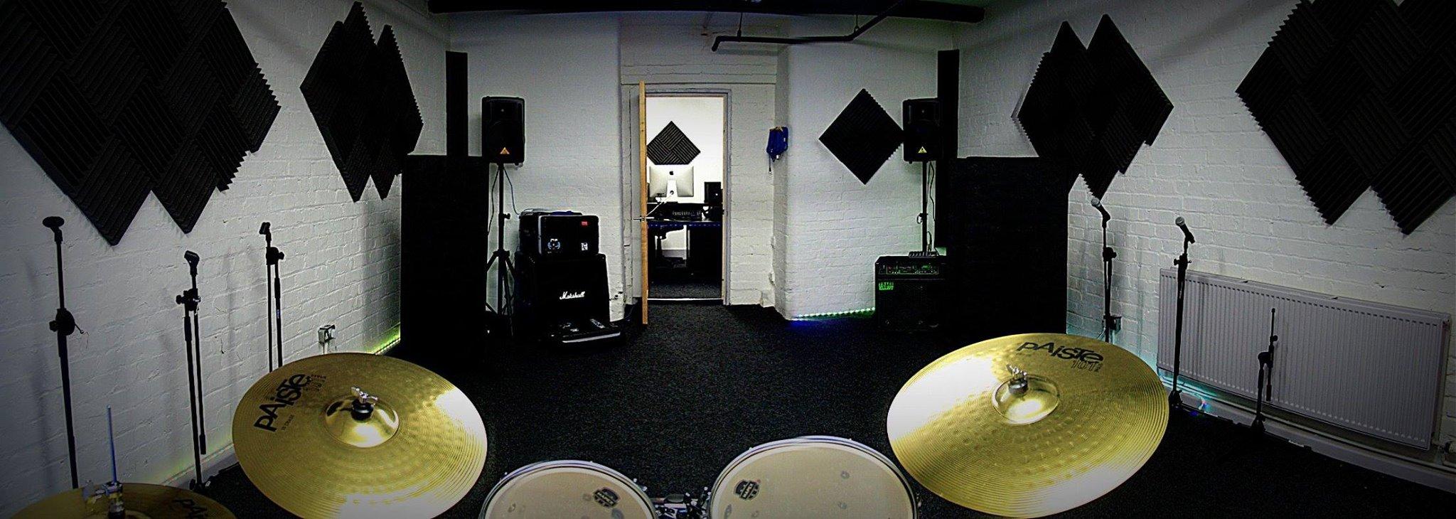 G-Studios-4.jpg