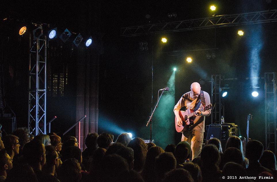 DevinTownsend-Acoustic-13.jpg