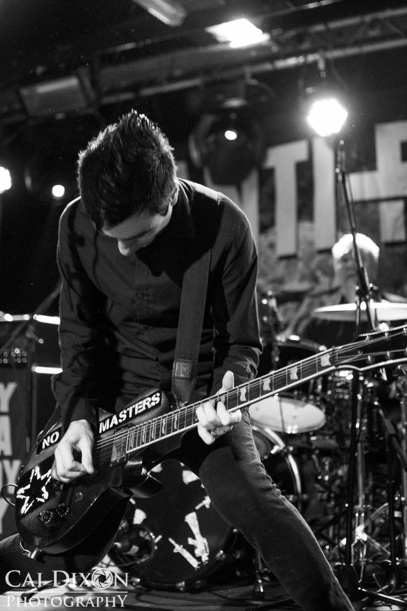 Anti-Flag_04.jpg