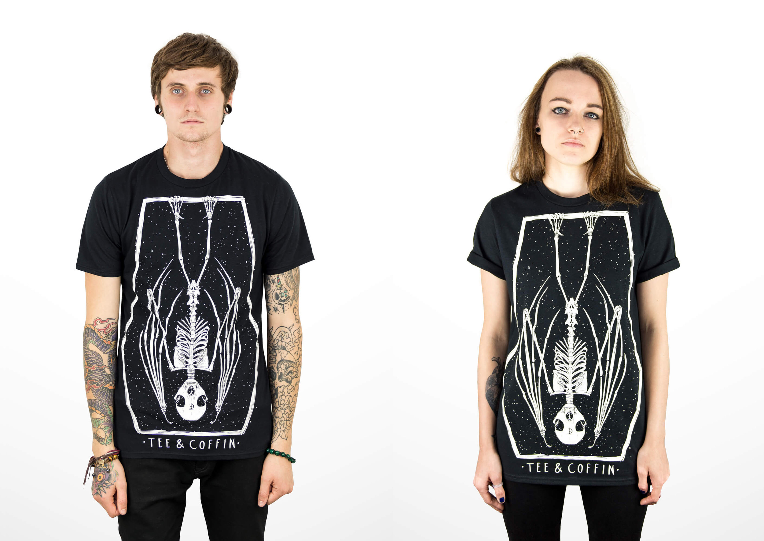 hang_in_there_tee_and_coffin_apparel.jpg