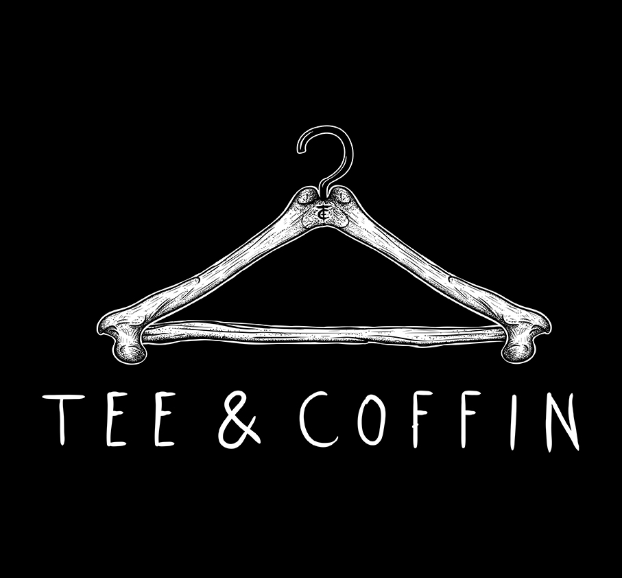 tee_and_coffin_fb_profile.jpg