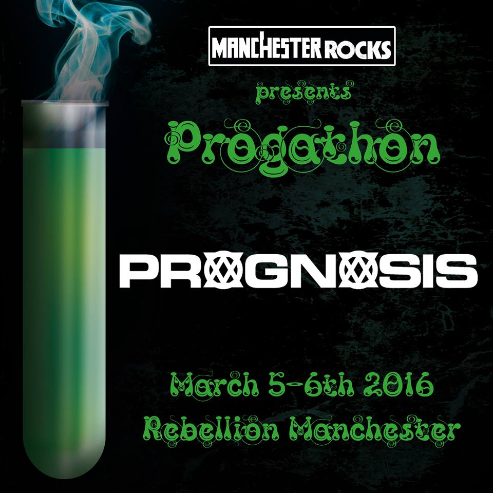 Prognosis-Annoncement.jpg