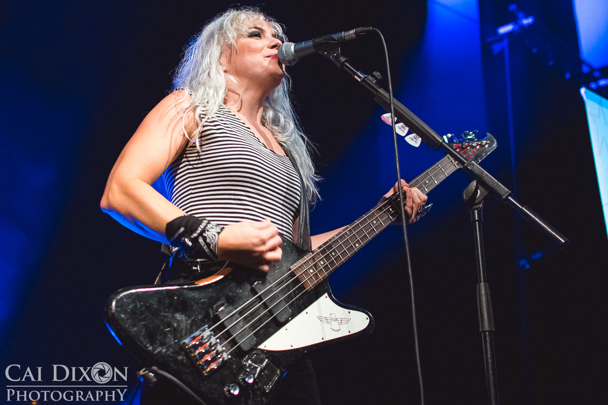 The-Dollyrots_01.jpg