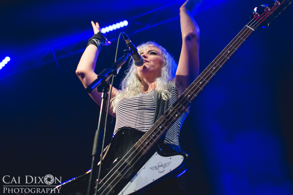 The-Dollyrots_04.jpg