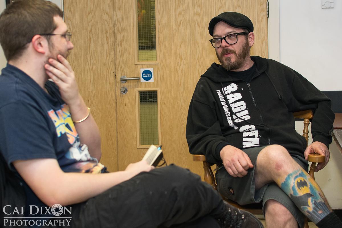 BFS-Interview-6.jpg