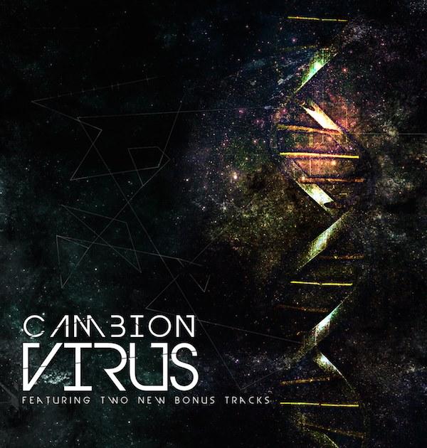 Cambion-Virus-EP.jpg