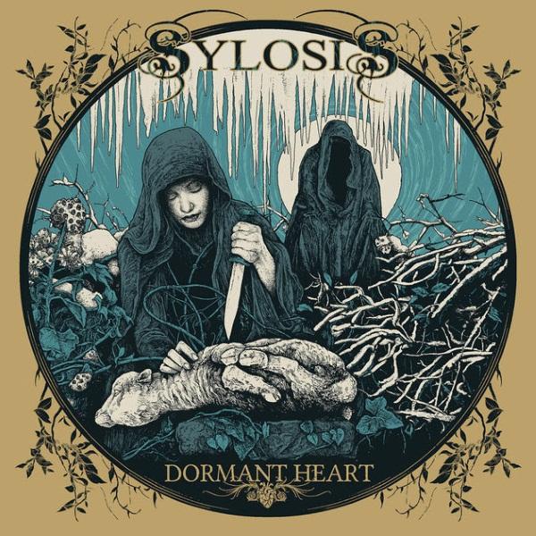 Sylosis-Dormant-Heart-Album-Artwork.jpg