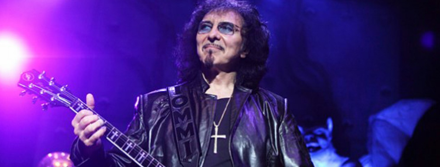 Tony-Iommi-What-If-e1430476048384.jpg