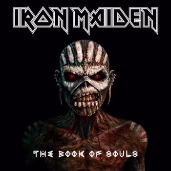 Book-of-Souls.jpg