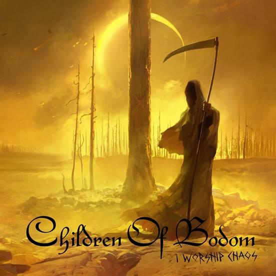 Children-of-Bodom-I-Worship-Chaos.jpg