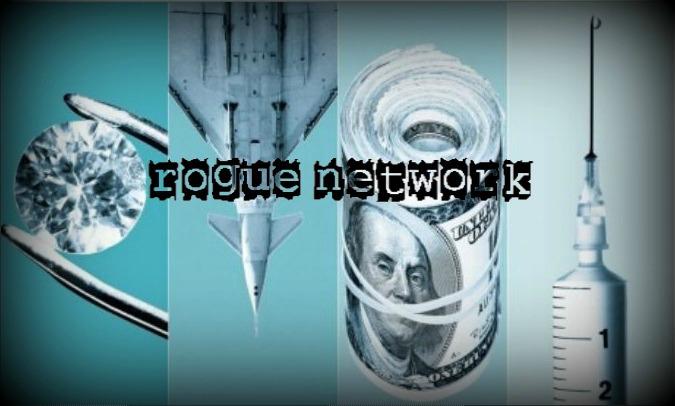 Rogue-Network-Rogue-Network-EP.jpg
