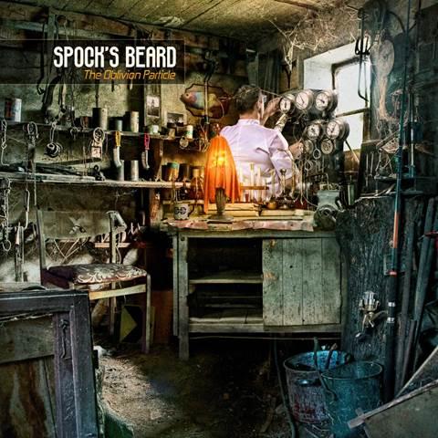 Spock-Beard.jpg