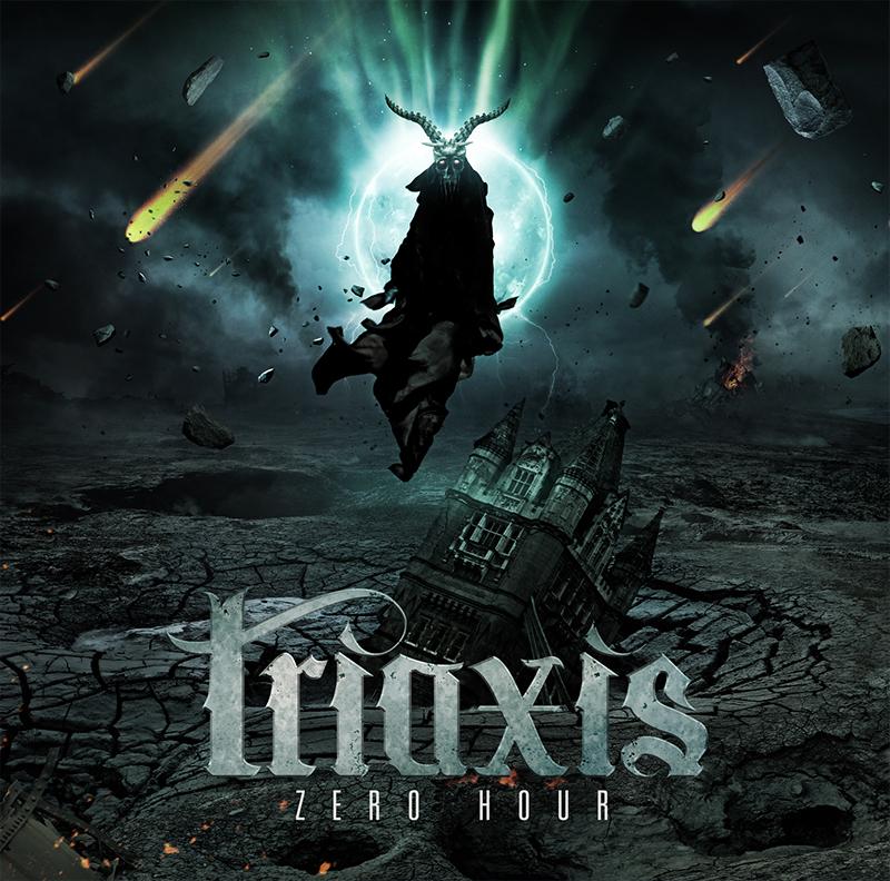Triaxis.jpg