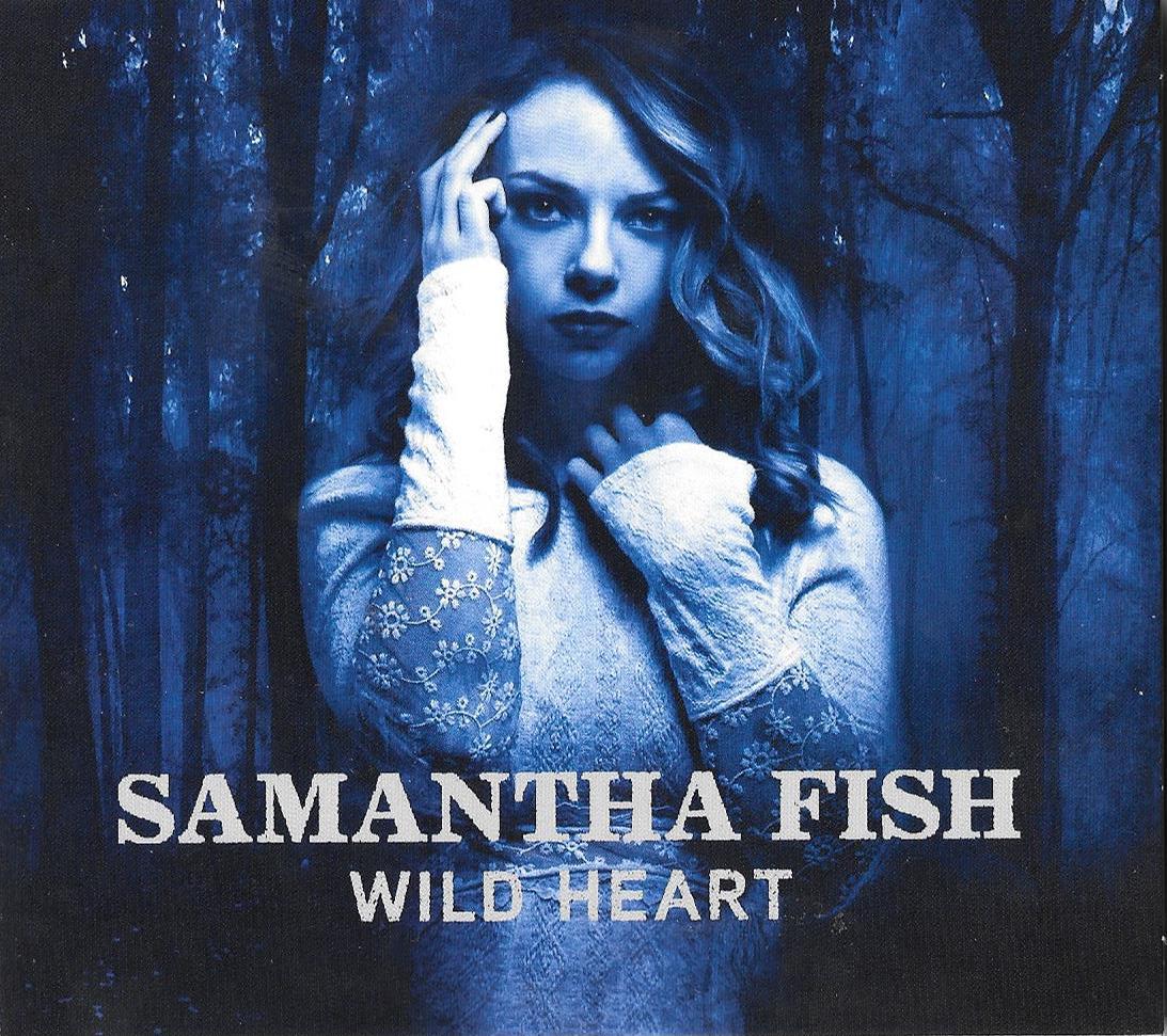 Samantha-Fish-Wild-Heart.jpg