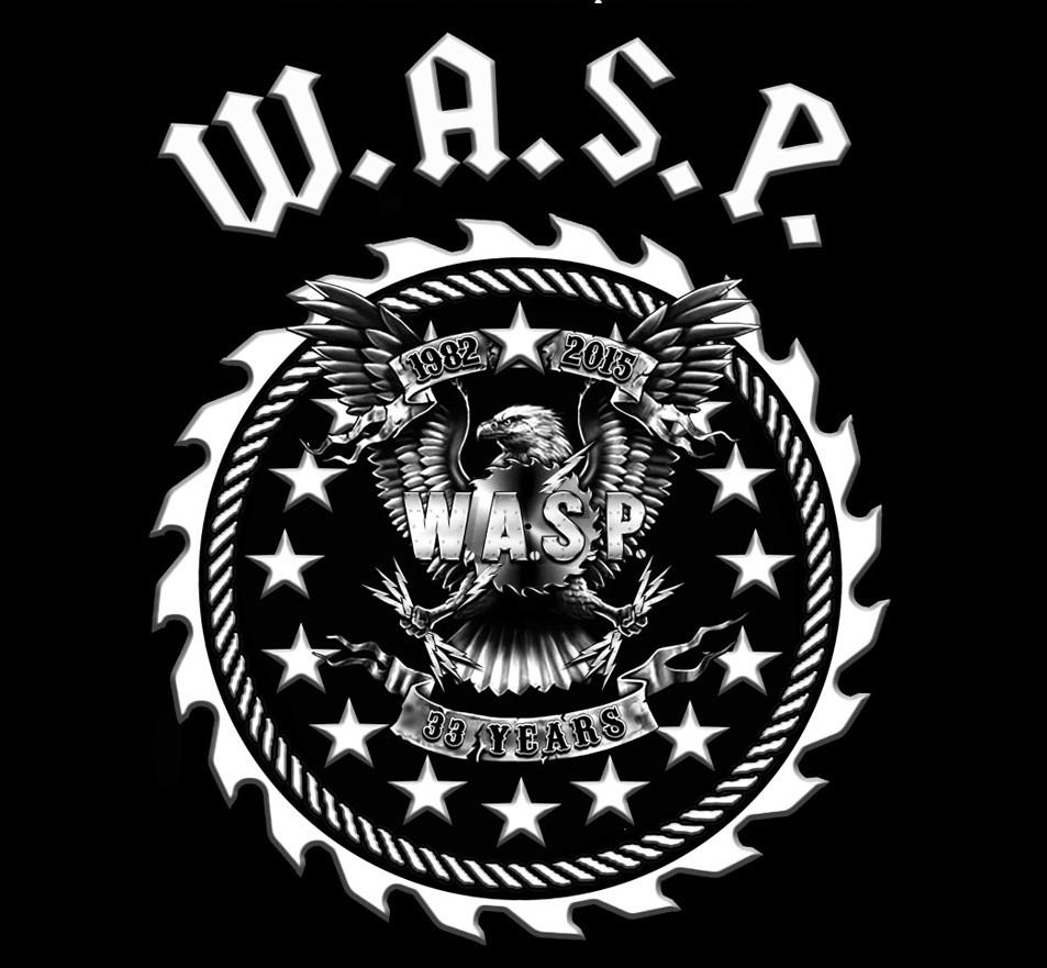 WASP-e1443435216551.jpg