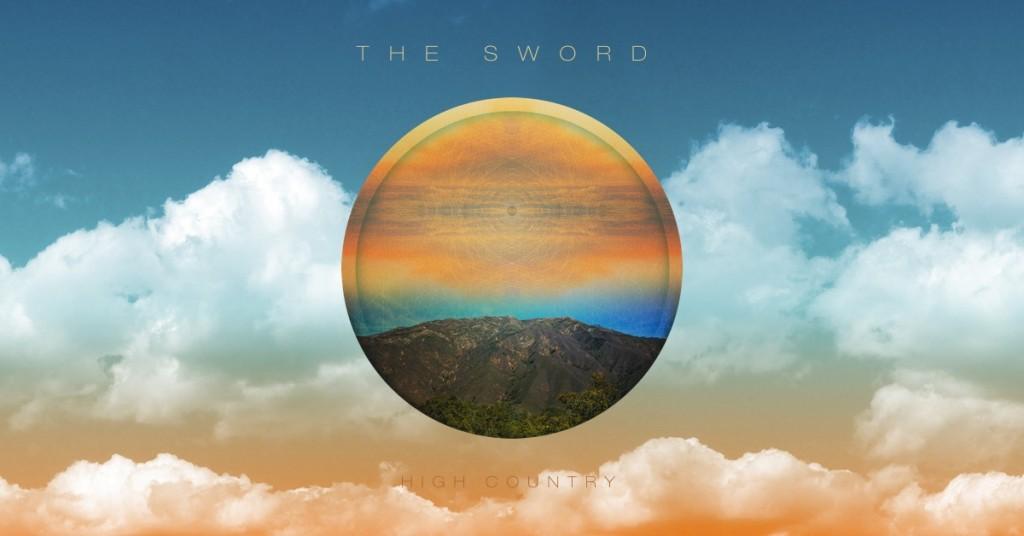 The-Sword-High-Country.jpg