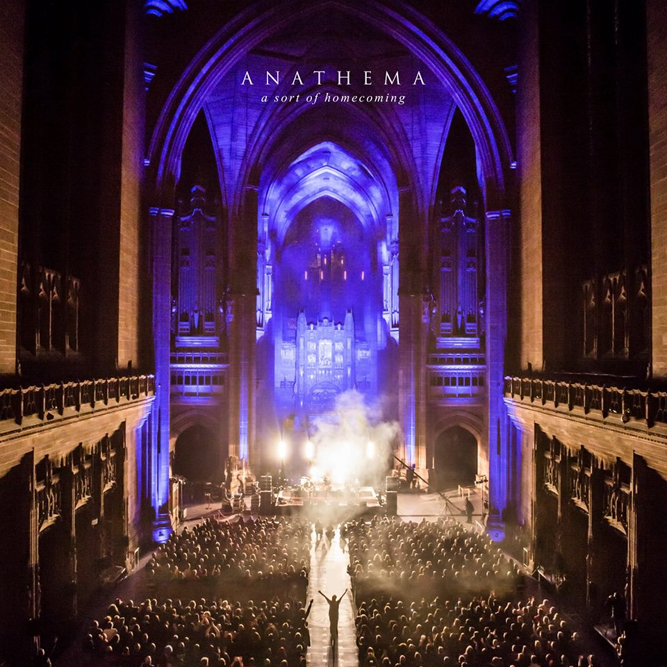 Anathema-A-Sort-of-Homecoming.jpg