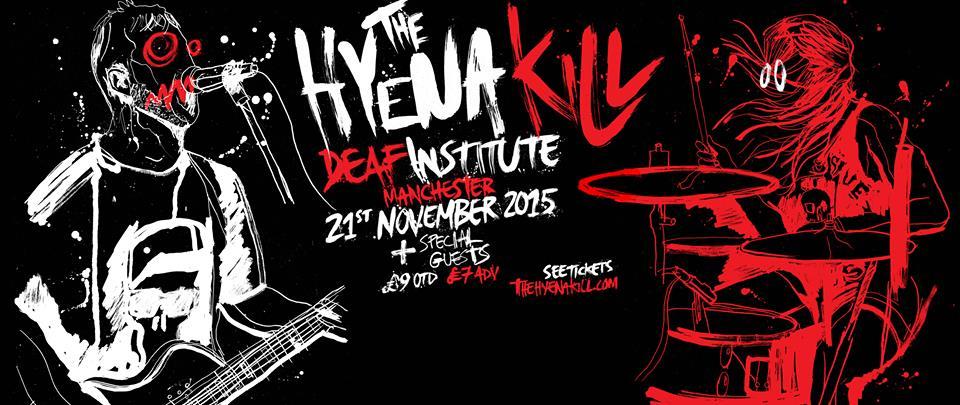 Hyena-Kill-Deaf-Institute-November-2015.jpg