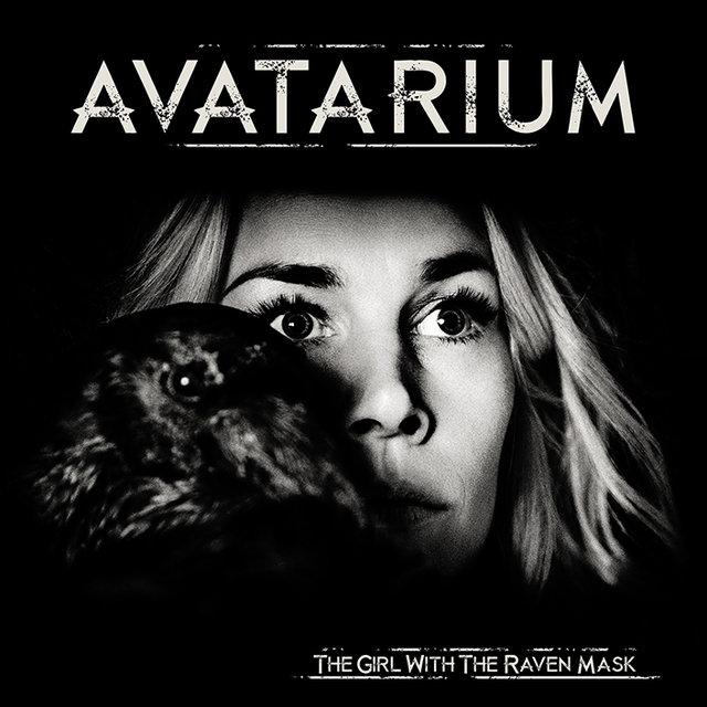 avatarium-girl-with-the-raven-mask.jpg