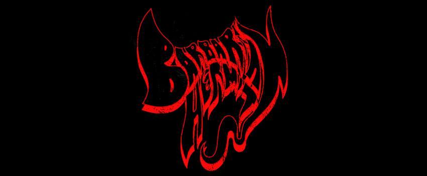 Barbarian-Hermit-EP.jpg