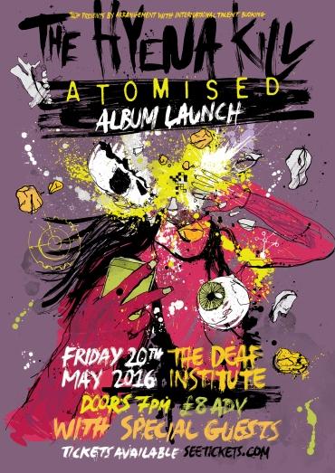 Atomised-Album-Launch.jpg