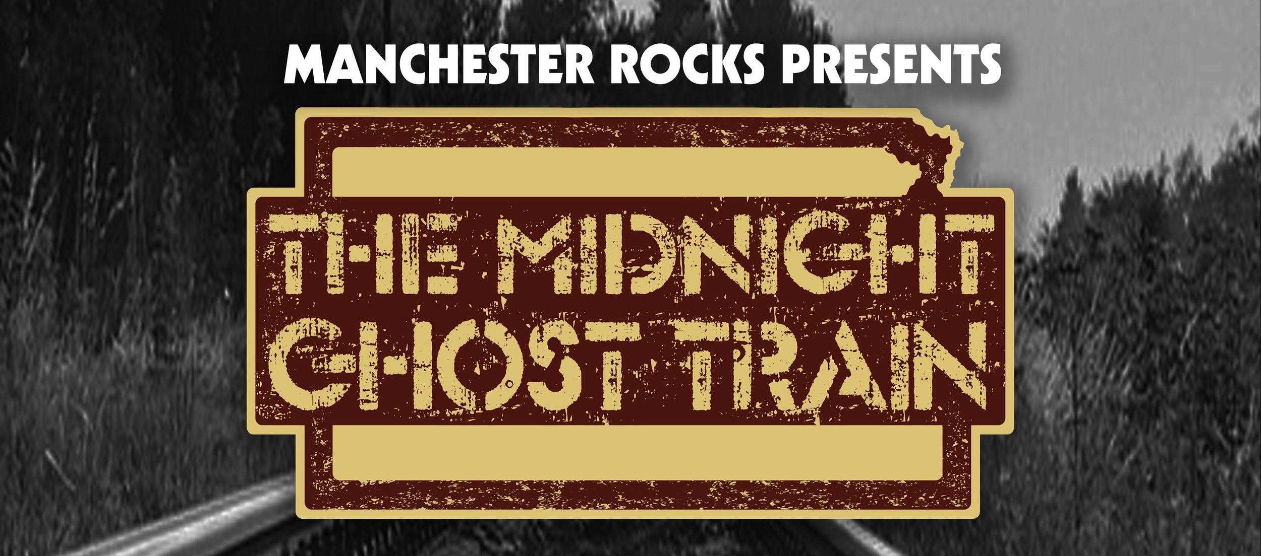 Midnight-Ghost-Train-Poster-Final-1-e1464781404412.jpg