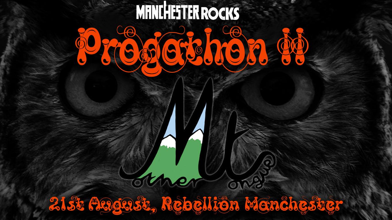 Mothertongue-Announcement.jpg